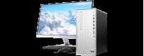 Desktops PCS, MAC, Mini PCs..