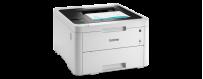 Impressoras Laser cores