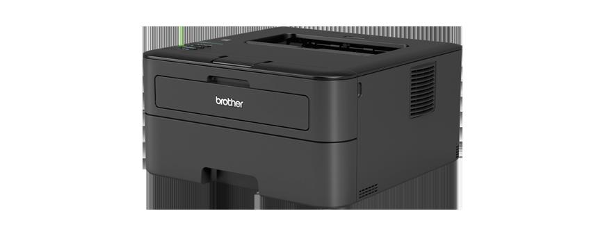 Impressoras laser mono