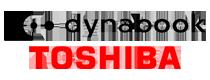 Dynabook (Toshiba)