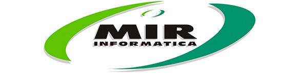 MIR - Informática